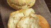 Bisküvi Ekmek