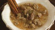 Öz Çorba